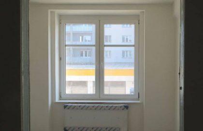 """למכירה בפילזן דירת 2+KK בגודל 43 מ""""ר"""