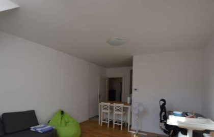 """למכירה בפראג 3 דירת 2+KK בגודל 58 מ""""ר"""