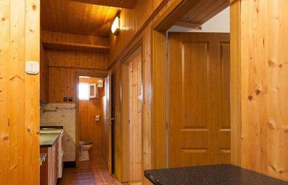 """למכירה בפראג 9 דירת 2+KK בגודל 56 מ""""ר"""
