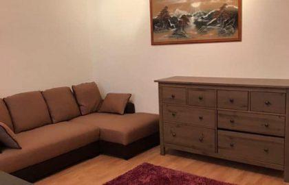 """למכירה בפראג 7 דירת 2+1 בגודל 54 מ""""ר"""