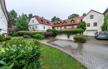 """למכירה בפראג 6 בית פרטי בגודל 138 מ""""ר"""