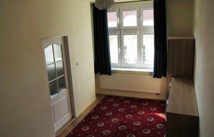 """למכירה בפראג 3 דירת 2 +KK בגודל 46 מ""""ר"""