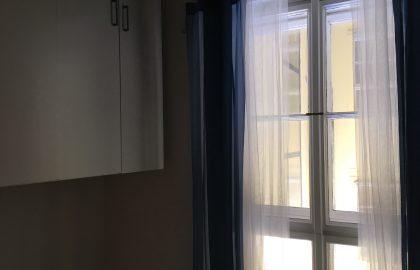 נכס שמור: למכירה דירת תיירות – דקה הליכה מכיכר ואצלב בפראג 1