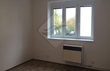 """למכירה בפראג 4 דירת 1+kk בגודל 25 מ""""ר"""
