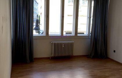 """למכירה בפראג 1 דירת 3+1 בגודל 98 מ""""ר"""