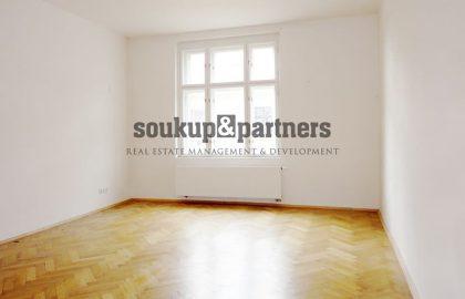 """למכירה בפראג 1 דירת 3+1 בגודל 75 מ""""ר"""