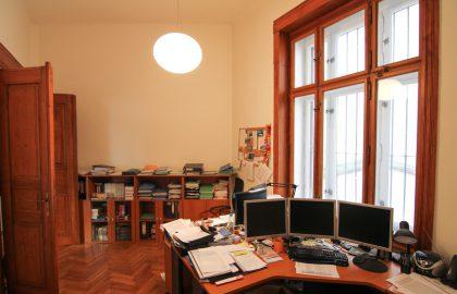 """למכירה בפראג 1 דירת 4+KK בגודל 90 מ""""ר"""