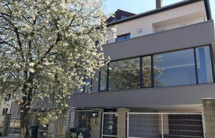 """למכירה בפראג 6 בית פרטי בגודל 229 מ""""ר"""