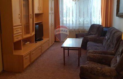 """למכירה בפראג 6 דירת 2+1 בגודל 54 מ""""ר"""