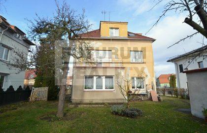 """למכירה בפראג 6 בית פרטי בגודל 228 מ""""ר"""