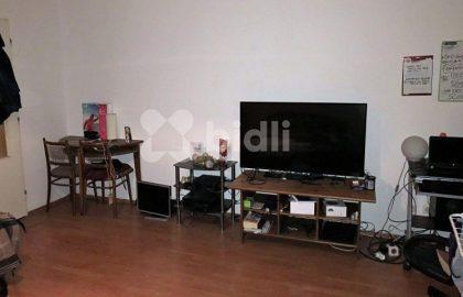 """למכירה בפראג 4 דירת 1+KK בגודל 39 מ""""ר"""