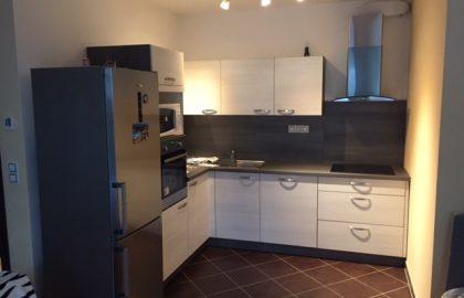 """למכירה בפראג 3 דירת 2+KK בגודל 60 מ""""ר"""