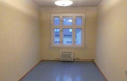 """למכירה בפראג 2 דירת 2+KK בגודל 57 מ""""ר"""