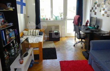 """למכירה בפראג 7 דירת 3+1 בגודל 66 מ""""ר"""