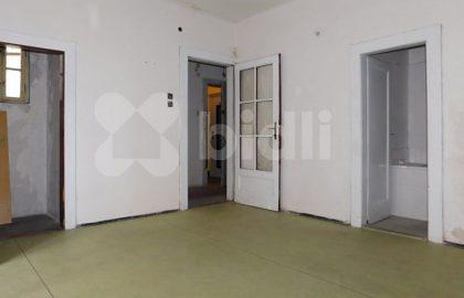 """למכירה בפראג 10 דירת סטודיו 1+KK בגודל 25 מ""""ר"""