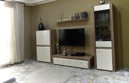 """למכירה בפראג 4 דירת 2+1 בגודל 70 מ""""ר"""