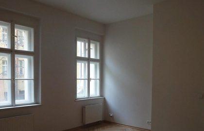 """למכירה בפראג 1 דירת 2+kk בגודל 50 מ""""ר"""