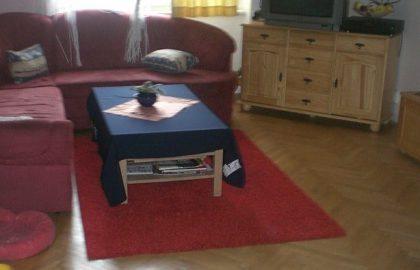"""למכירה בפראג 6 דירת 2+KK בגודל 47 מ""""ר"""