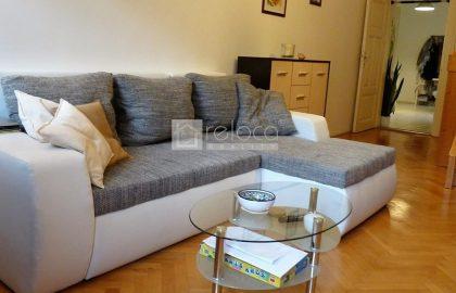"""למכירה בפראג דירת  1+1 בגודל 47 מ""""ר"""