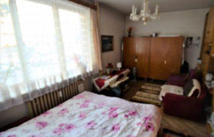 """למכירה בפראג 10 דירת 2+1 בגודל 54 מ""""ר"""