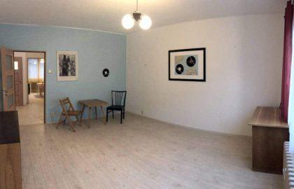 """למכירה בפראג 5 דירת 2+1 בגודל 61 מ""""ר"""
