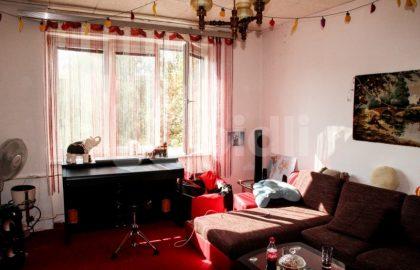 """למכירה בפראג 10 דירת 2+1 בגודל 55 מ""""ר"""