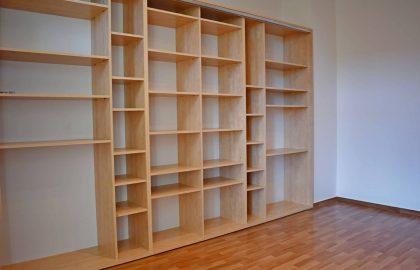 """למכירה בפראג 10 דירת 2+KK בגודל 53 מ""""ר"""