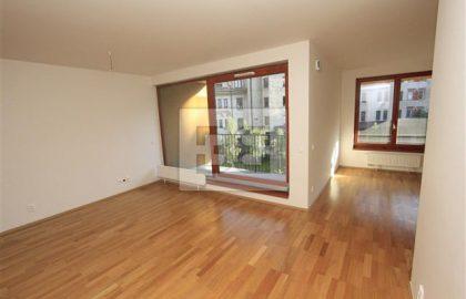 """למכירה בפראג 7 דירת 2+KK בגודל 56 מ""""ר"""