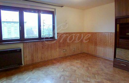 """למכירה בפראג 10 דירת 1+1 בגודל 55 מ""""ר"""