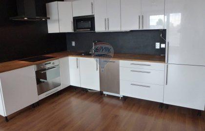 """למכירה בפראג 9 דירת 2+KK בגודל 68 מ""""ר"""