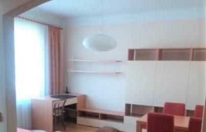 """למכירה בפראג 9 דירת 2+KK בגודל 42 מ""""ר"""